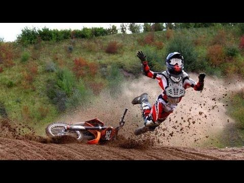 Dirt Bike Fails 2018 Youtube Epic Fail Pictures Epic Fails