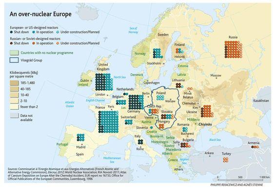 "Centrales nucleares en Eu 2015  http://t.co/y88XVgrnr7 http://t.co/TmOAxRYzCY"""