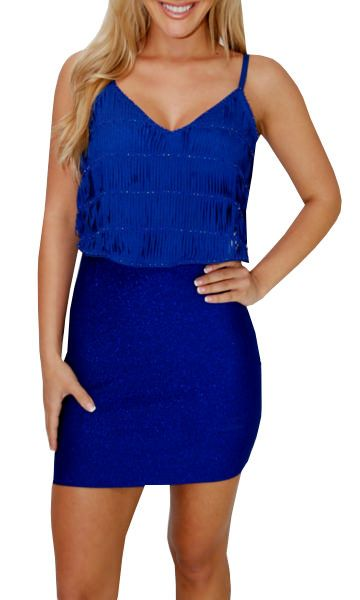 Just Enough-Great Glam is the web's best online shop for trendy club styles, fashionable party dresses and dress wear, super hot clubbing clothing, stylish going out shirts, partying clothes, super cute and sexy club fashions, halter and tube tops, belly