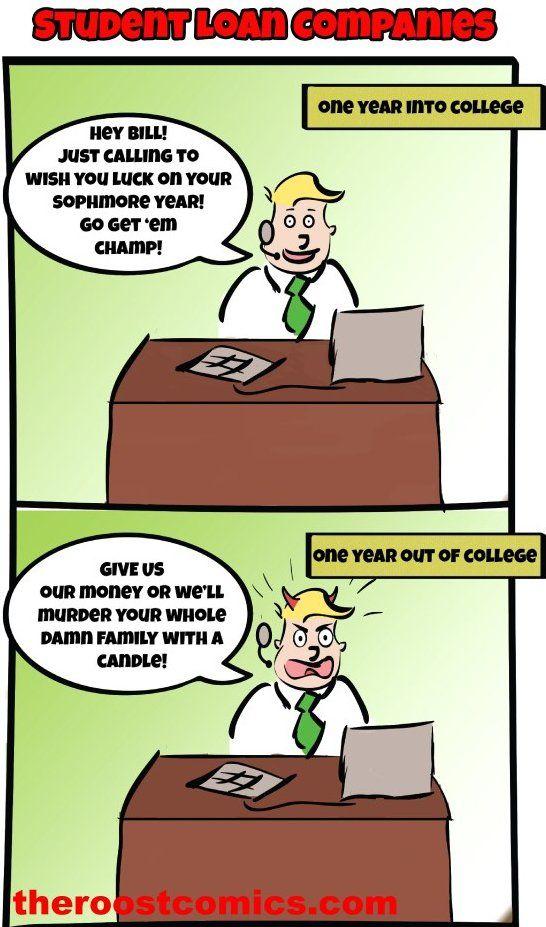 Money  - www.meme-lol.com