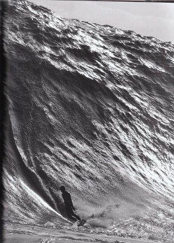 photo de surf 18781