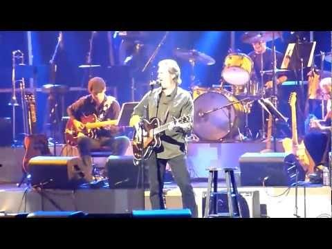 Jeff Bridges Cantando Fallin' & Flyin'. Legendado - YouTube