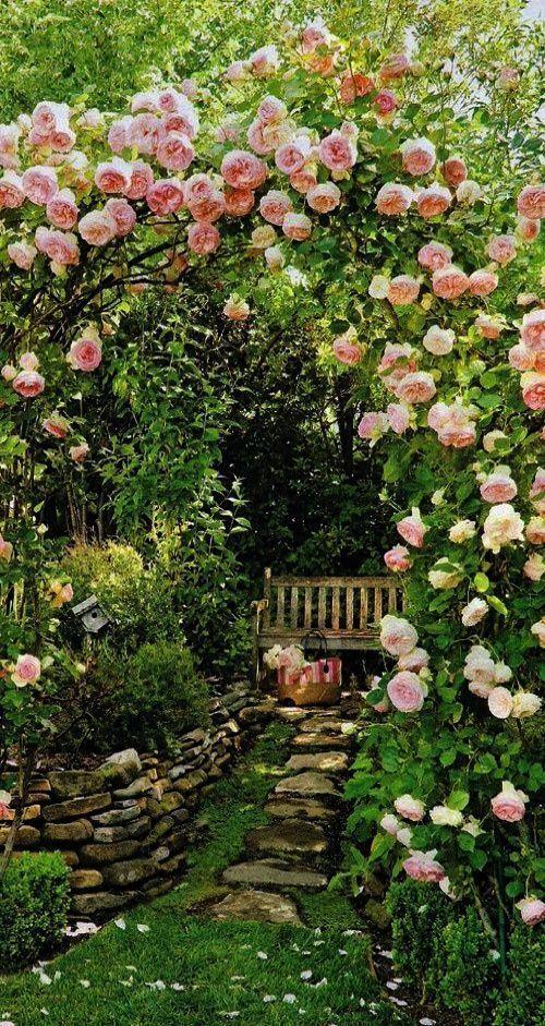 Small Garden Landscaping Ideas India Into Garden Landscaping