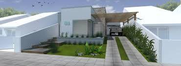 arquitetura moderna residencial - Pesquisa Google