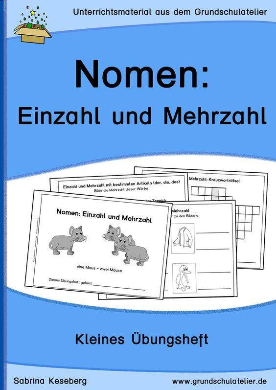 unterrichtsmaterial f r den deutschunterricht in der grundschule kopiervorlagen f r ein kleines. Black Bedroom Furniture Sets. Home Design Ideas