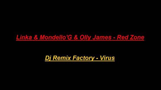 Dj Carucha - Electronic Suey (Original Mix)