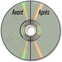 avant-apres-dvd.png