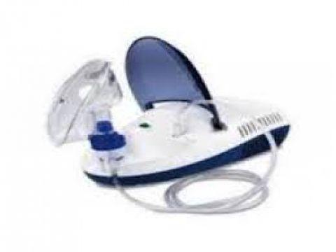 جهاز حساسية الصدر الايطالي مثالي للعائلة Home Appliances Iron Appliances