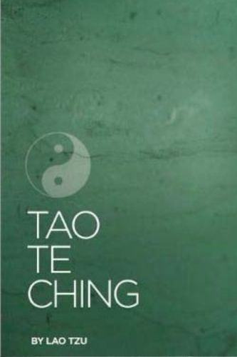 when has been your tao lo ching written