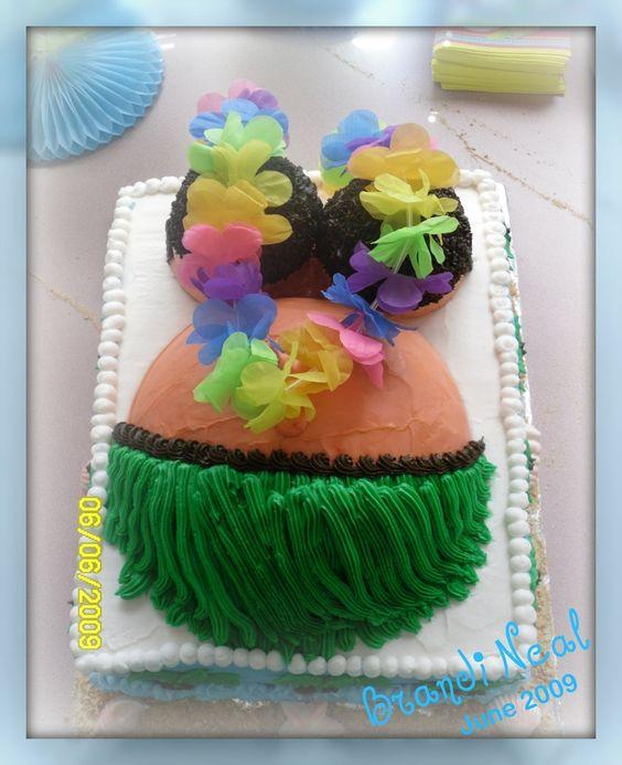 baby shower cakes babyshower shower cakes hawaiian baby showers baby