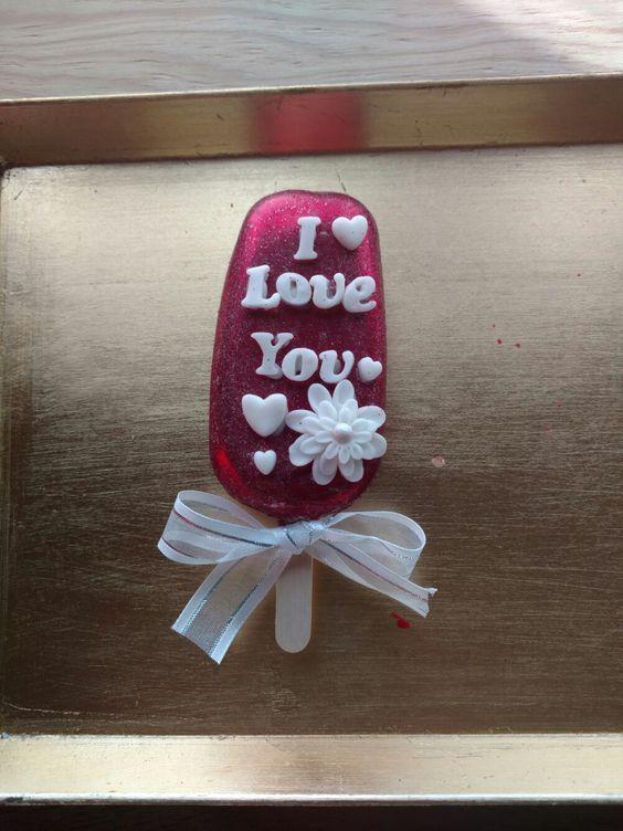 70+ Schokoladengeschenk für Valentinstag Ideen | Schokolade geschenk, Tortendeko kindergeburtstag, Schokoladengeschenke