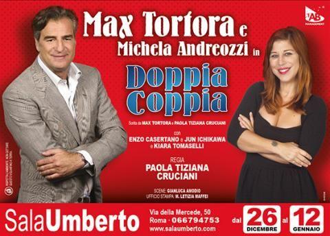 http://www.ilprofumodelladolcevita.it/content/come-curare-la-monotonia-di-coppia-max-tortora-e-michela-andreozzi-lo-spiegano-con-doppia
