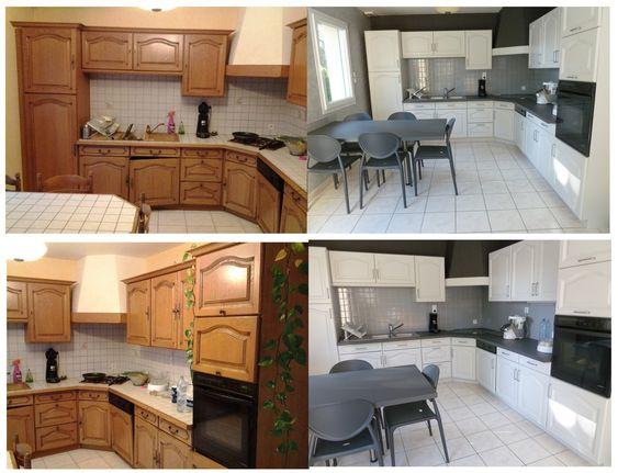 Cuisine dessin customiser une vieille cuisine en along with customiser une - Customiser une cuisine ...