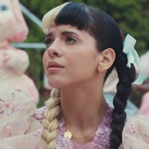 Melanie Martinez K 13 Class Fight Melanie Martinez Melanie She Loves You