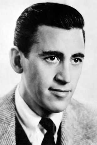 """A Perfect Day for Bananafish"" by J.D. Salinger 