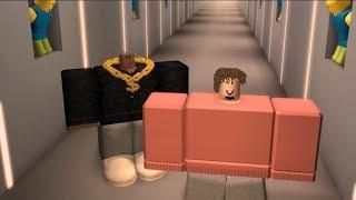 I Love It By Kanye Lil Pump But Its Roblox Sounds Lil Pump Roblox Kanye