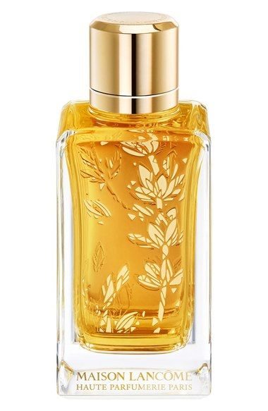 Lancôme 'Maison Lancôme - Lavandes Trianon' Eau de Parfum available at #Nordstrom