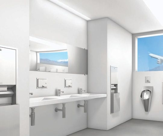 Bathroom Designs Durban franke-design-a-bathroom-competition 541×453 pixels | restroom