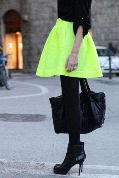 2013 #Vogue# #Females# #Clutches# #Retail store# <3<3
