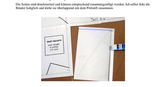 Anleitung.pdf