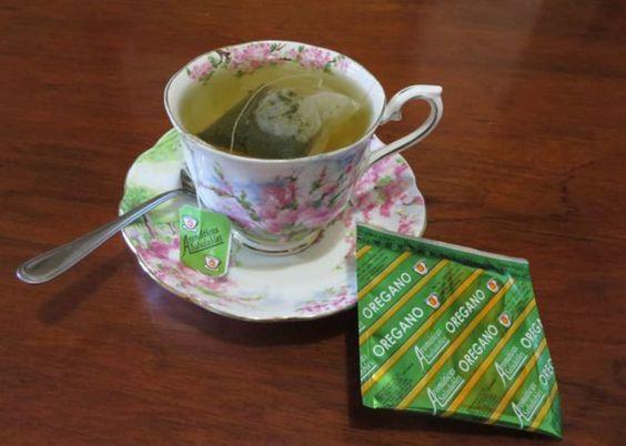 Gas oregano tea.jpg