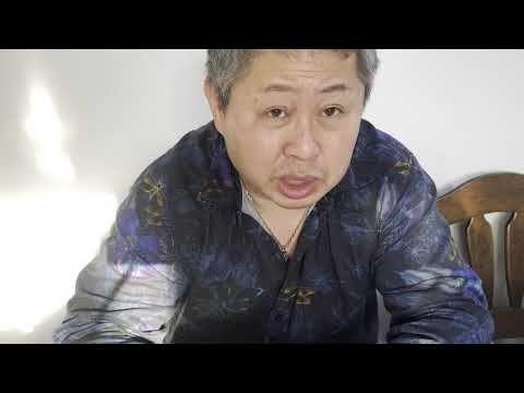 動画 馬 てっちゃん 三浦 春 【画像80枚】イケメン過ぎる!三浦春馬の超かっこいい高画質な画像・壁紙まとめ!