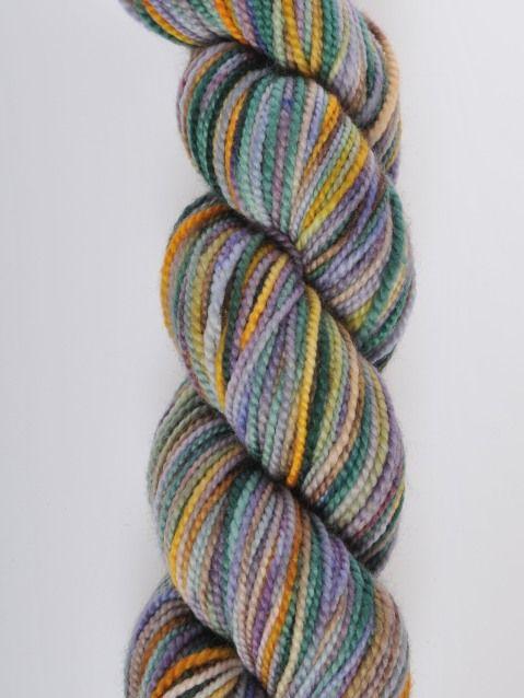 Koigu KPPPM Wool P407