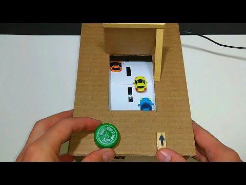 Como Fazer Um Jogo De Carro Com Acelerador Em Casa Youtube Jogo De Carro Como Fazer Um Jogo Jogos