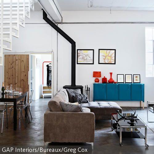 development for sale in Wilton Mews, Belgravia, London, SW1X - moderne bilder fürs wohnzimmer