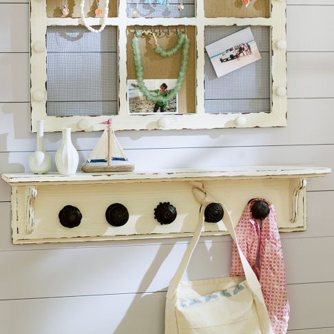 shabby chic love <3