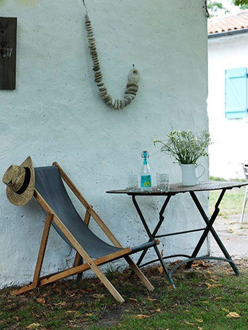 bodie and fou summer home, via poppytalk