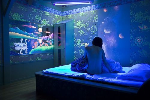 Stoner Bedroom Decorations Home Decorating Ideas