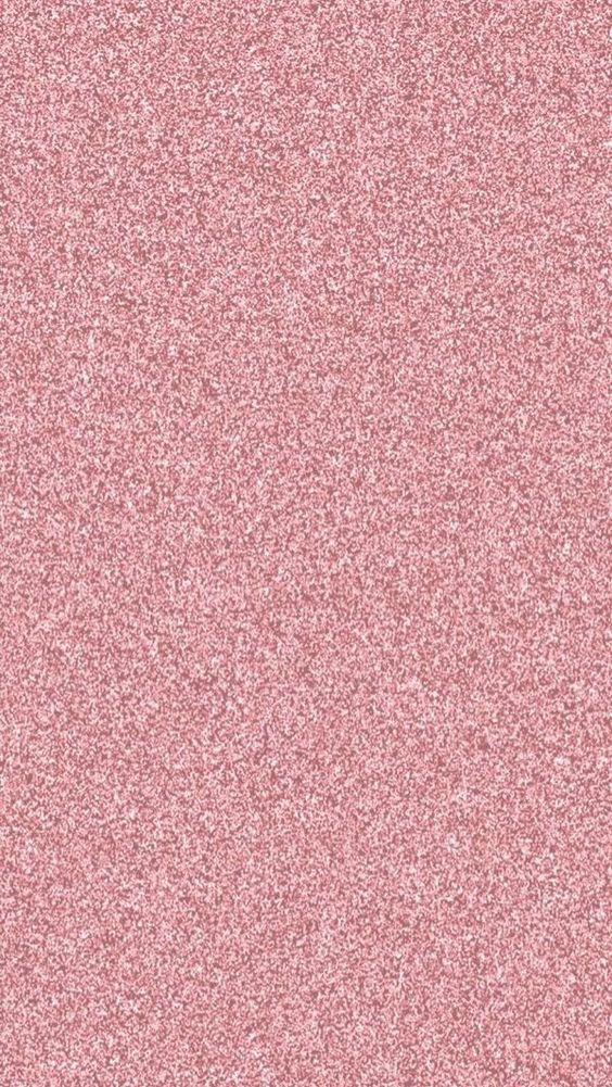 Pale Pink Glitter Wallpaper Free