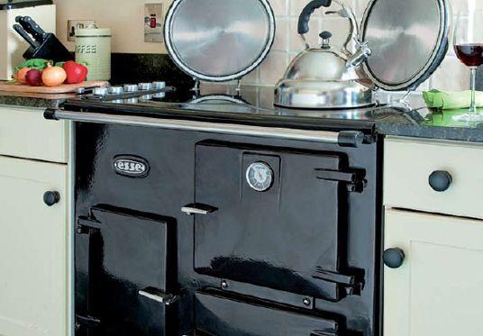 Esse küchenofen ~ Esse ec i from mr stoves brisbane esse stoves