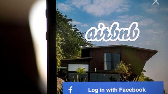 Airbnb Gets $20 Billion Valuation
