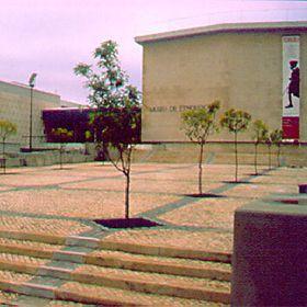 Conhecer Lisboa   www.visitportugal.com