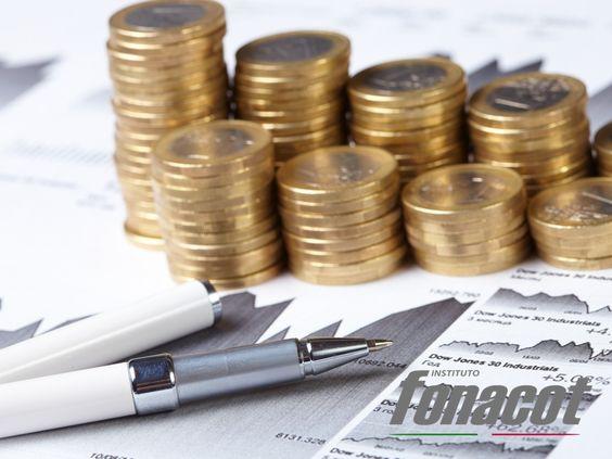 Ahorrar es un beneficio a largo plazo informaci n fonacot centro crear un fondo de ahorro es - Oficina de hacienda mas cercana ...