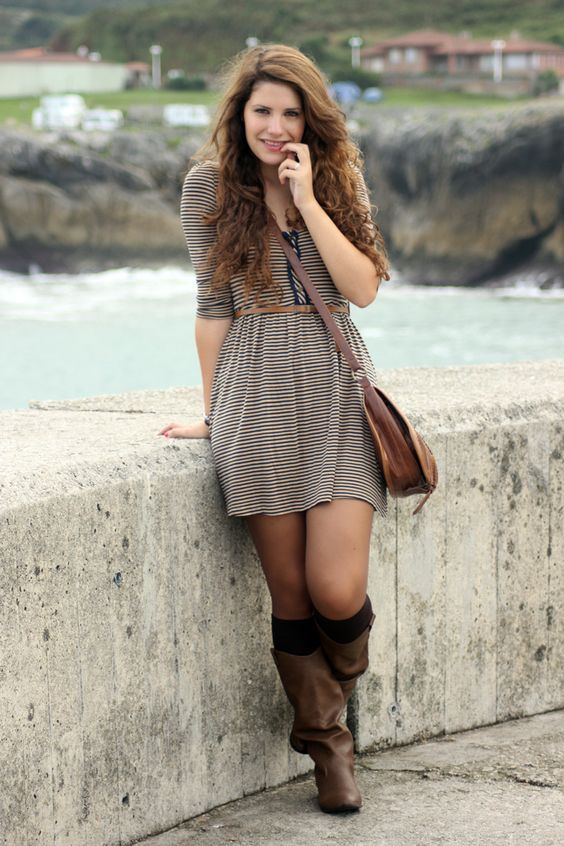 36 Dress In Shirt Style You Will Definitely Want To Keep outfit fashion casualoutfit fashiontrends