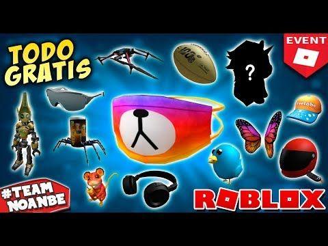 Roblox Promo Codes Todos Los Codigos De Roblox Gratis Sin Robux Eventos De Roblox 2020 Youtube Roblox Chistes De Minecraft Cosas Gratis