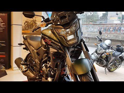 Honda Xblade 160 2020 Reviews Bike Details Honda New Honda