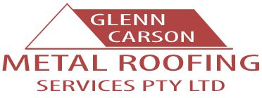 Our Roofing Specialists are ready to help you with all your Roofing needs at best price.
