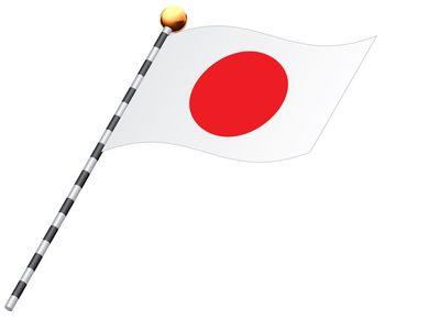 再掲~謎の転落死を遂げたクレヨンしんちゃん作者・臼井さんは日本人の真の正体を漫画に描こうとしていた! そして、この事件と大きく関係しているとも思えるような…
