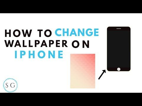 Top Wallpaper App For Iphone Download Cool Wallpapers Using