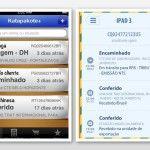Como rastrear minha encomenda nos Correios pelo iPhone?