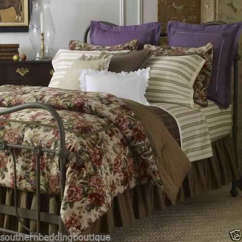 chaps comforter sets 28 images chaps cal king bedding