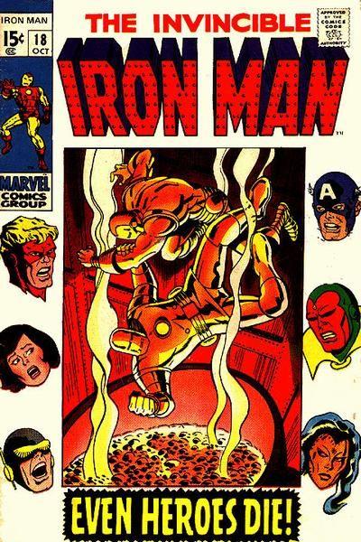 the invincible iron man 500 cbr
