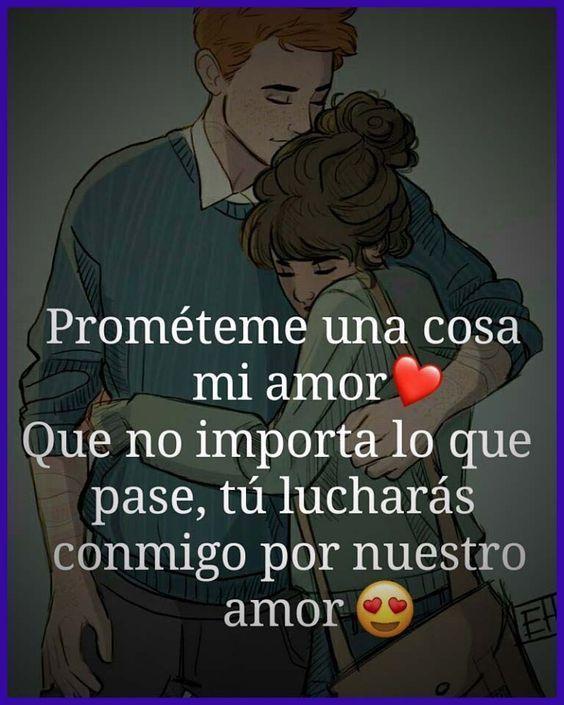 Imagenes De Amor Descargar Gratis Celular Frases Romanticas Nuevas