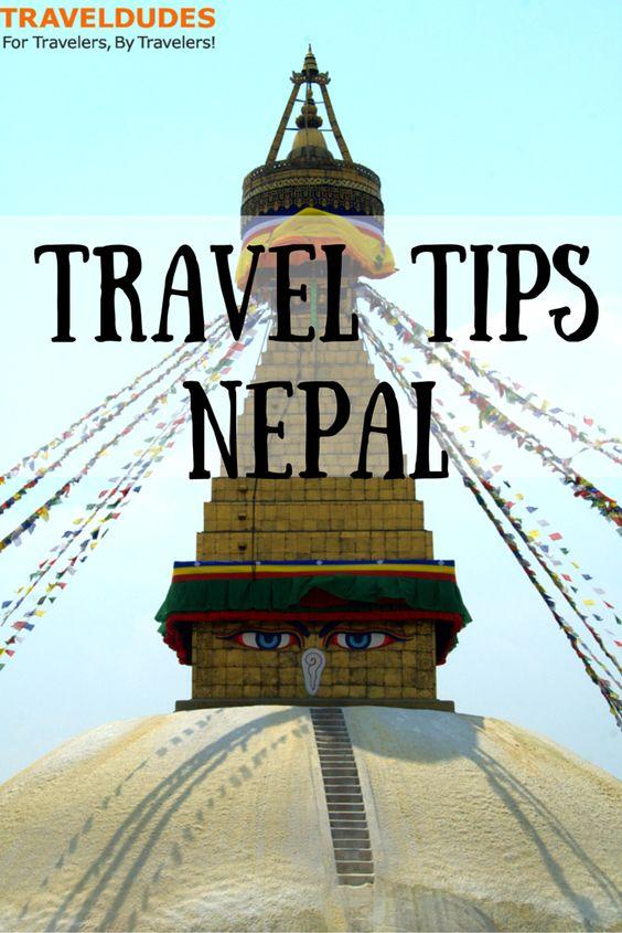 Excellent, loved visiting Nepal!  Travel Destination Nepal | Traveldudes.org