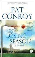 More Pat Conroy