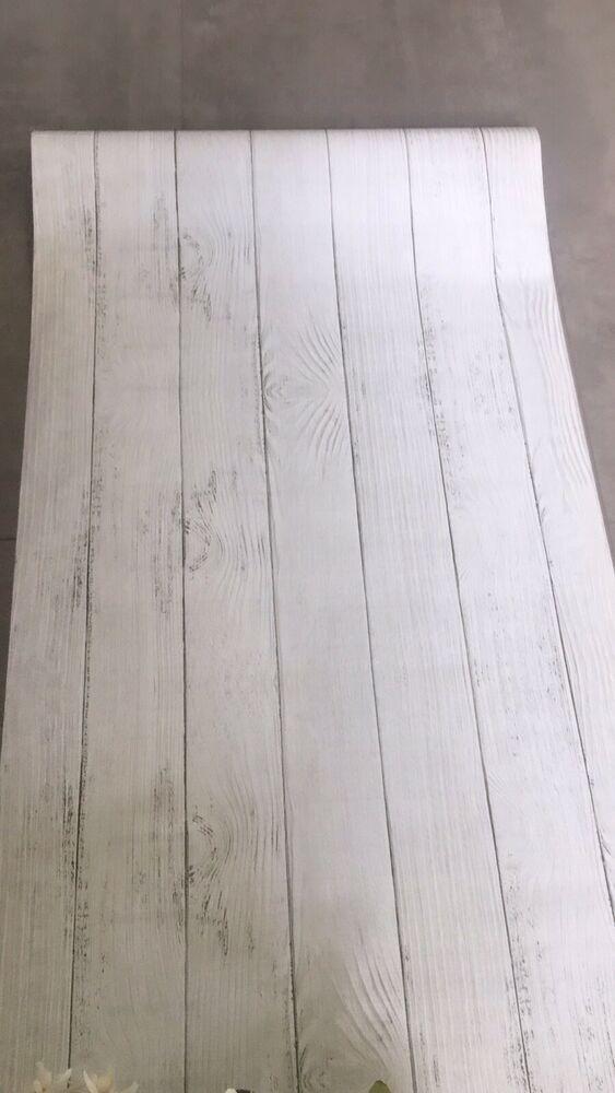 Dc Fix Klebefolie Mobelfolie Grau Holz Mobel Folie Mobeltattoo Regal Tisch Neu Ebay Klebefolie Dc Fix Regal